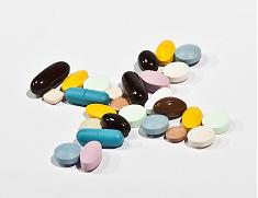 tabletky_lekoveda_kriz